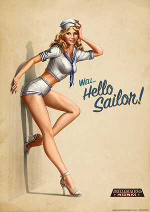 pinup-design-tattoos